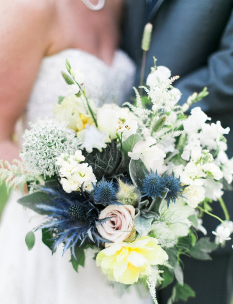dallas-wedding-planner-grit-and-gold-dirt-flowers6