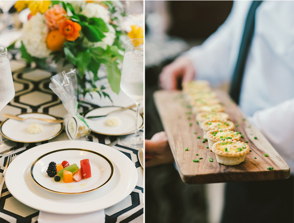 fort-15worth-wedding-planner-grit-and-gold-tandpballroom