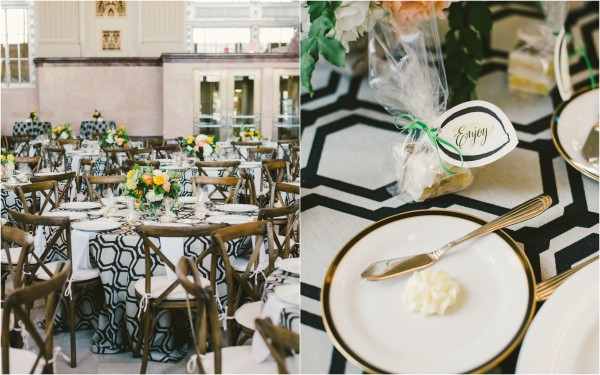 fort-w20orth-wedding-planner-grit-and-gold-tandpballroom