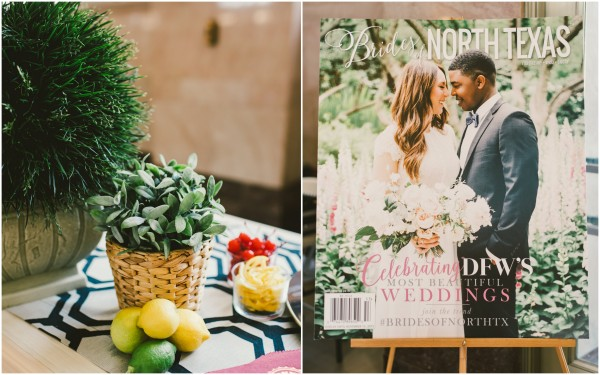 fort-w21orth-wedding-planner-grit-and-gold-tandpballroom