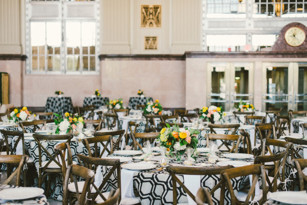 fort-worth-wedding-planner-grit-and-gold-tandpballroom