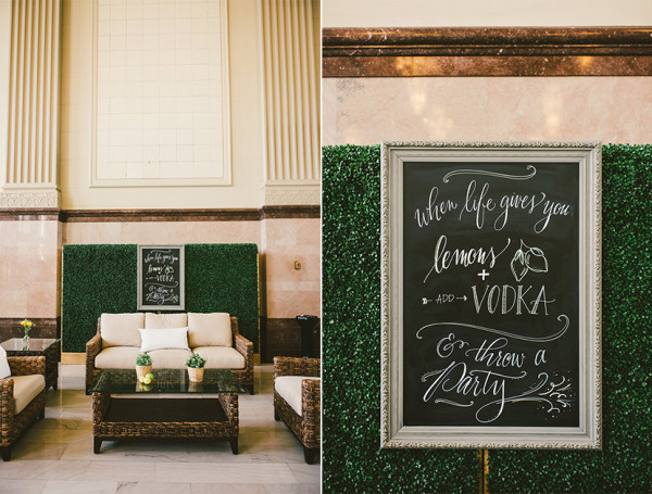 fort-worth-wedding-planner-grit-and-gold-tandpballroom12