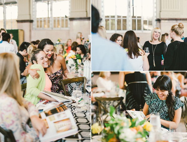 fort-worth-wedding-planner-grit-and-gold-tandpballroom16