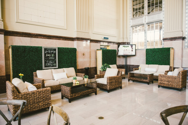 fort-worth-wedding-planner-grit-and-gold-tandpballroom3