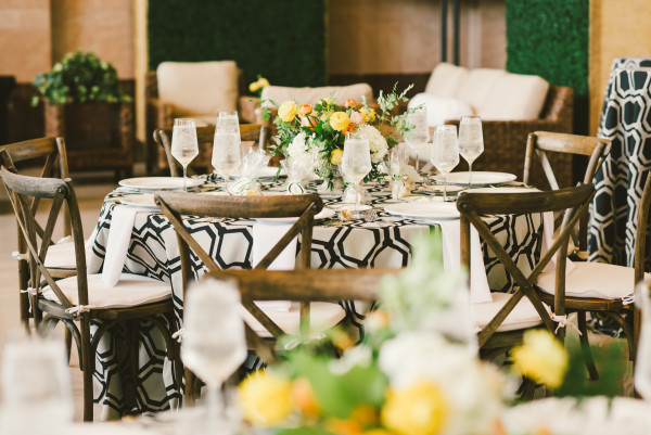 fort-worth-wedding-planner-grit-and-gold-tandpballroom7