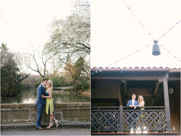 dallas-wedding-pla4nner-grit-and-gold-anna-smith-photography