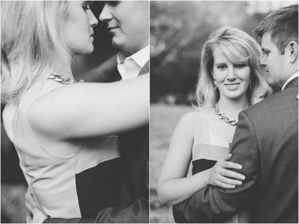 dallas-wedding-planner-grit-and-gold-anna-smith-photography