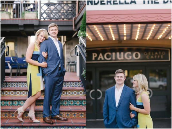 dallas-wedding-planner-grit-and-gold-anna-smith-photography2