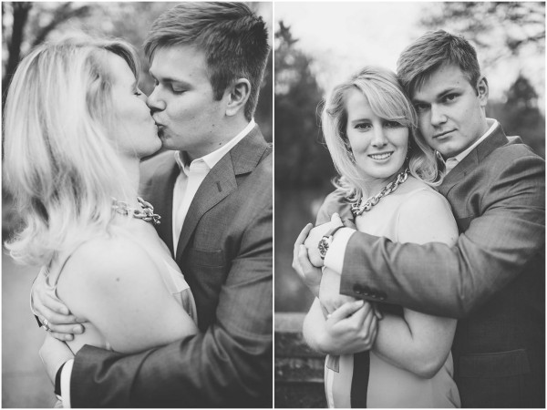 dallas-wedding-planner-grit-and-gold-anna-smith-photography5