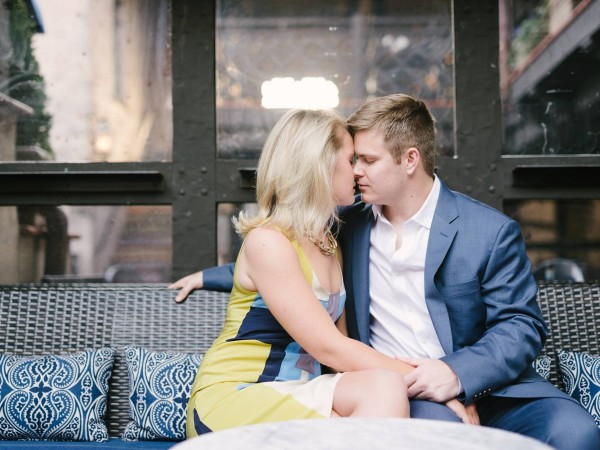 dallas6-wedding-planner-grit-and-gold-anna-smith-photography