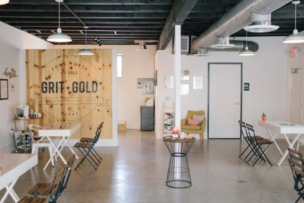 fort-worth-wedding-planner-grit-and-gold-local-business0