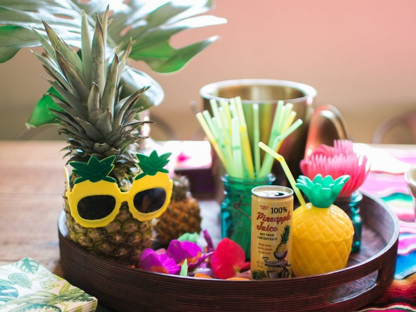 party-like-a-pineapple-dallas-party-planner-kids-party13