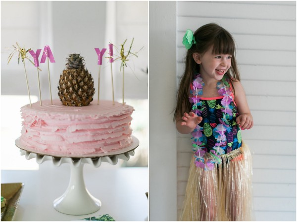 party-like-a-pineapple-dallas-party-planner-kids-party2