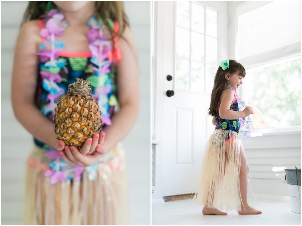 party-like-a-pineapple-dallas-party-planner-kids-party5