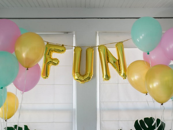 party-like-a-pineapple-dallas-party-planner-kids-party6