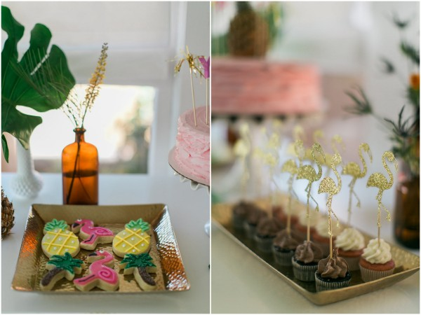 party-like-a-pineapple-dallas-party-planner-kids-party7