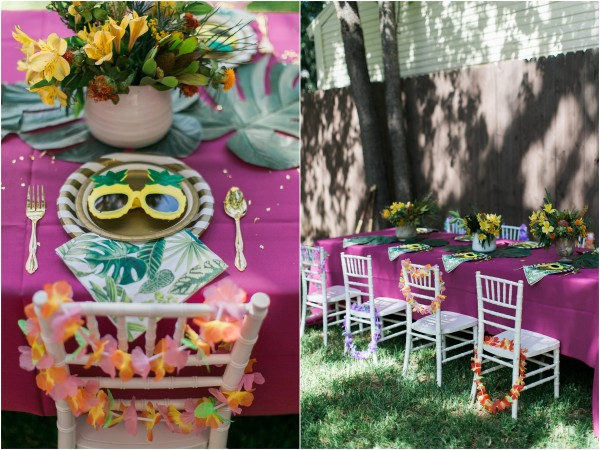 party-like-a-pineapple-dallas-party-planner-kids-party8
