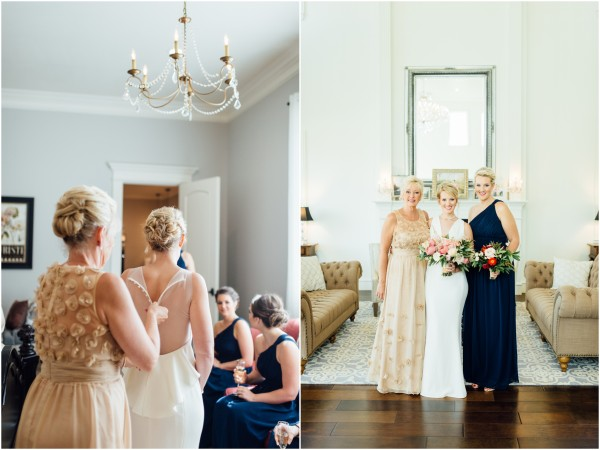 dallas-we6dding-planner-the-milestone-grit-and-gold-anna-smith-photography