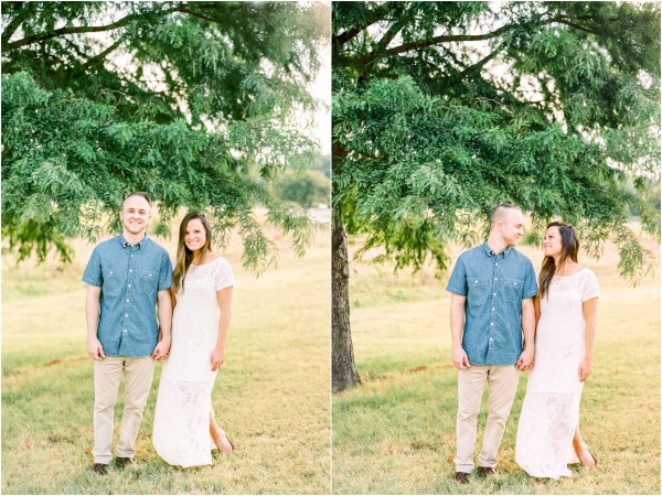 dallas-wedding-planner-grit-and-gold-dyan-kethley-white-rock-engagements5