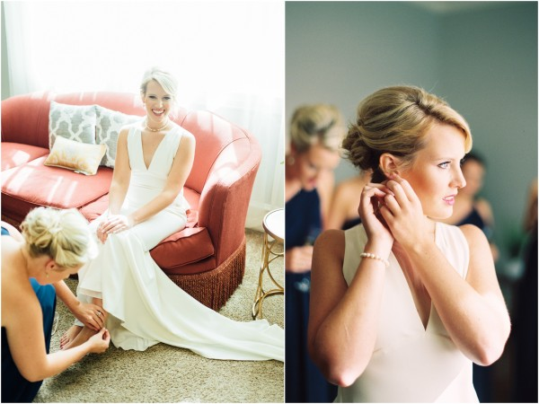 dallas-wedding-planner-the-milestone-grit-and-gold-anna-smith-photography15