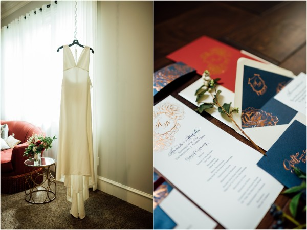 dallas-wedding-planner-the-milestone-grit-and-gold-anna-smith-photography2