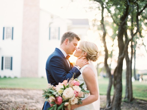 dallas-wedding-planner-the-milestone-grit-and-gold-anna-smith-photography22