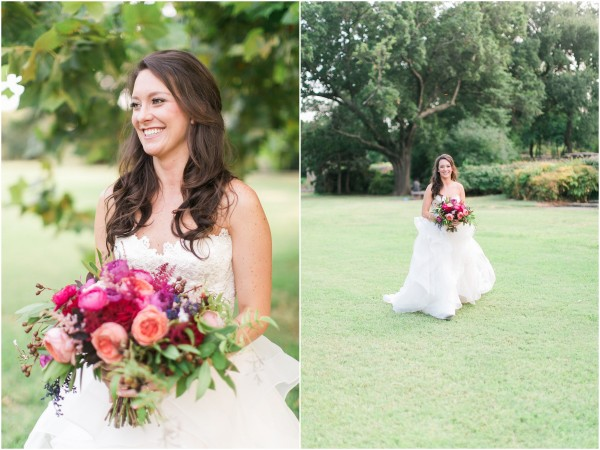 fort-worth-wedding-planner-grit-and-gold-fort-worth-botanical-gardens-bridal-session