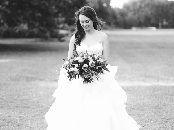 fort-worth-wedding-planner-grit-and-gold-fort-worth-botanical-gardens-bridal-session4