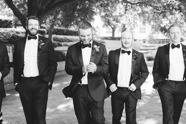dallas-fort-worth-wedding-planner-grit-and-gold-ashton-depot-wedding