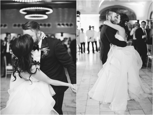dallas-fort-worth-wedding-planner-grit-and-gold-ashton-depot-wedding012