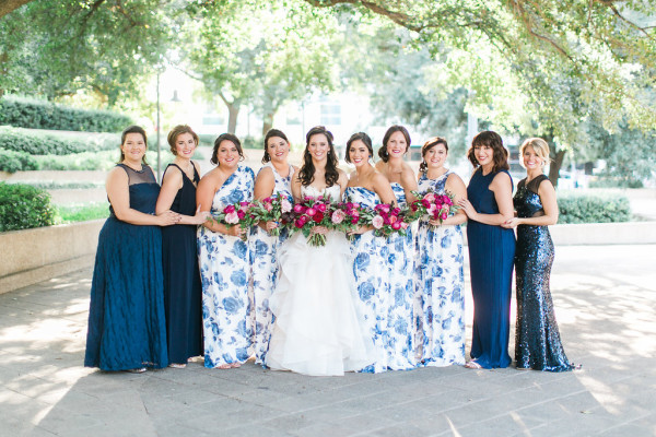dallas-fort-worth-wedding-planner-grit-and-gold-ashton-depot-wedding3
