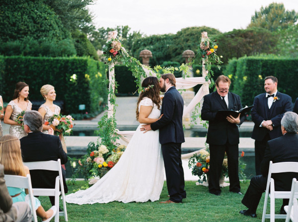 dallas-wedding-planner-dallas-arboretum-degolyer-bows-and-arrows-sarah-kate-photo-grit-and-gold0