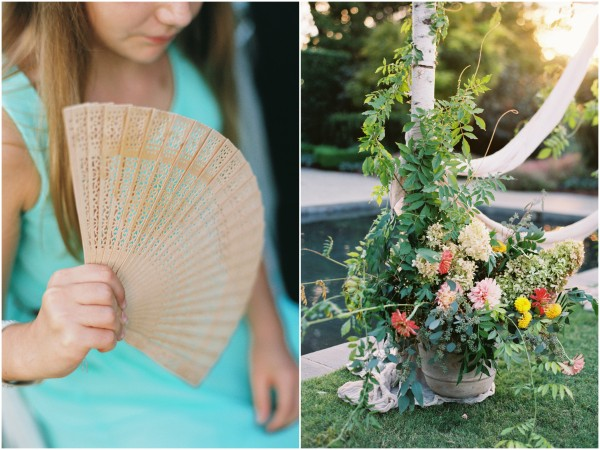 dallas-wedding-planner-dallas-arboretum-degolyer-bows-and-arrows-sarah-kate-photo-grit-and-gold11