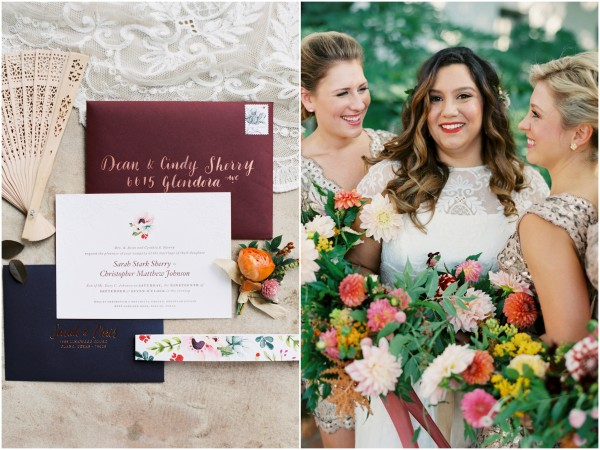 dallas-wedding-planner-dallas-arboretum-degolyer-bows-and-arrows-sarah-kate-photo-grit-and-gold12