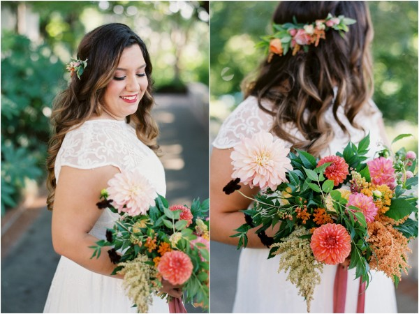 dallas-wedding-planner-dallas-arboretum-degolyer-bows-and-arrows-sarah-kate-photo-grit-and-gold2