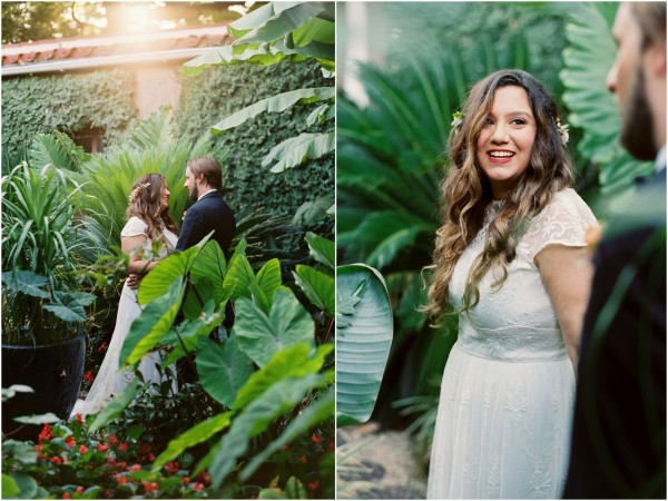 dallas-wedding-planner-dallas-arboretum-degolyer-bows-and-arrows-sarah-kate-photo-grit-and-gold5
