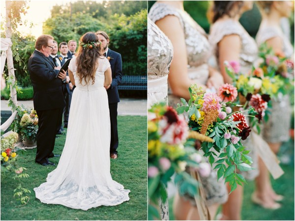 dallas-wedding-planner-dallas-arboretum-degolyer-bows-and-arrows-sarah-kate-photo-grit-and-gold9