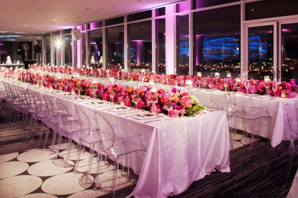 dallas-wedding-planner-w-hotel-wedding-dallas-altitude-bella-flora