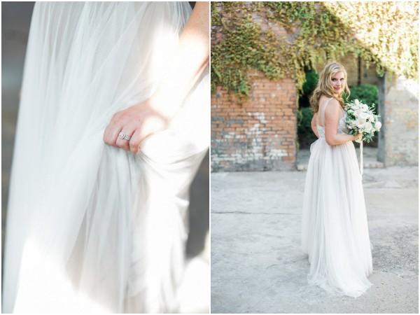 dallas-wedding-planner-wedding-stylist-grit-and-gold-shannon-skloss-mckinney-cotton-mill2