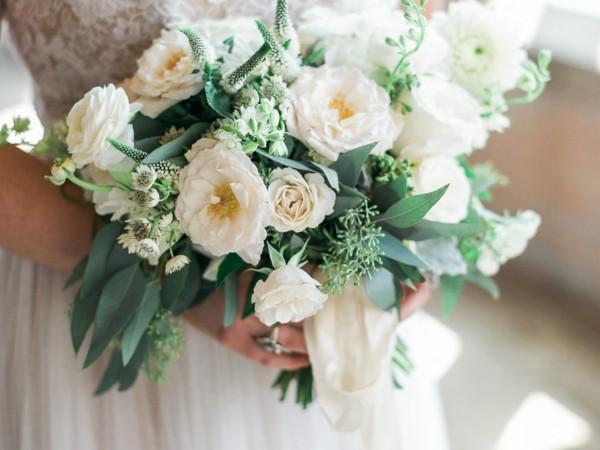 dallas-wedding-planner-wedding-stylist-grit-and-gold-shannon-skloss-mckinney-cotton-mill3
