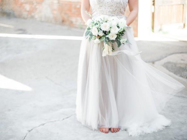 dallas-wedding-planner-wedding-stylist-grit-and-gold-shannon-skloss-mckinney-cotton-mill4