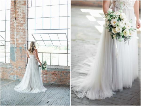 dallas-wedding-planner-wedding-stylist-grit-and-gold-shannon-skloss-mckinney-cotton-mill5
