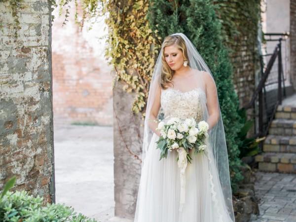 dallas-wedding-planner-wedding-stylist-grit-and-gold-shannon-skloss-mckinney-cotton-mill6