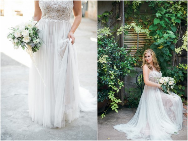 dallas-wedding-planner-wedding-stylist-grit-and-gold-shannon-skloss-mckinney-cotton-mill7