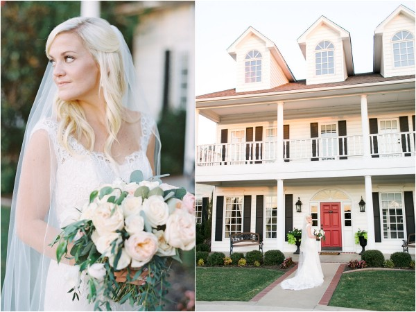 for8t-worth-wedding-planner-charla-storey-bridals-grit-and-gold - Copy