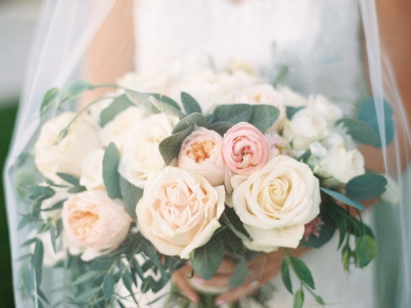 fort-worth-w5edding-planner-charla-storey-bridals-grit-and-gold - Copy