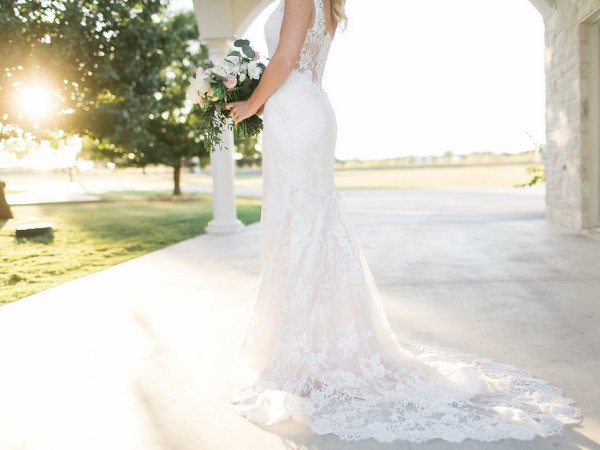 fort-worth-w9edding-planner-charla-storey-bridals-grit-and-gold