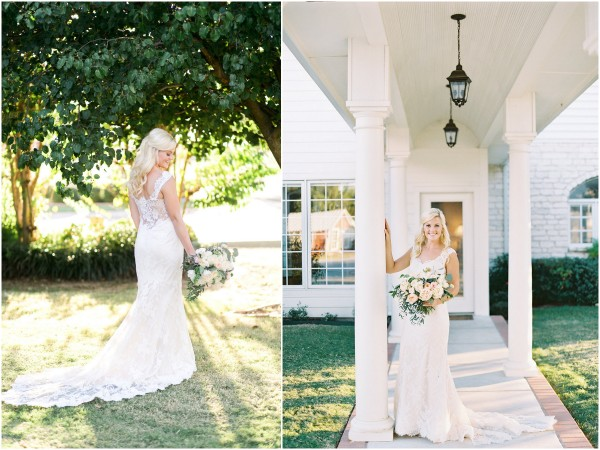 fort-worth-wedding-planner-charla-storey-bridals-grit-and-gold - Copy