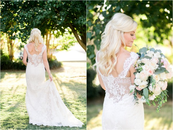 fort-worth-wedding-planner-charla-storey-bridals-grit-and-gold10