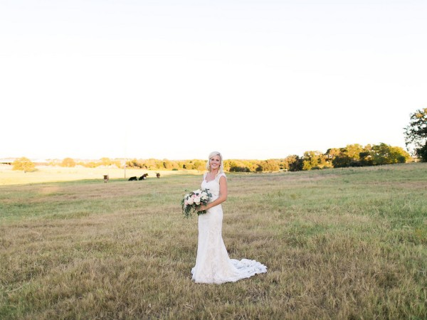 fort-worth-wedding-planner-charla-storey-bridals-grit-and-gold11
